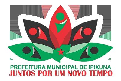 Prefeitura Municipal de Ipixuna – AM | Gestão 2021-2024
