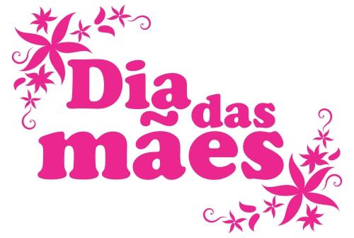 Programação do dia das Mães será no rádio, com sorteios diários até domingo em Ipixuna